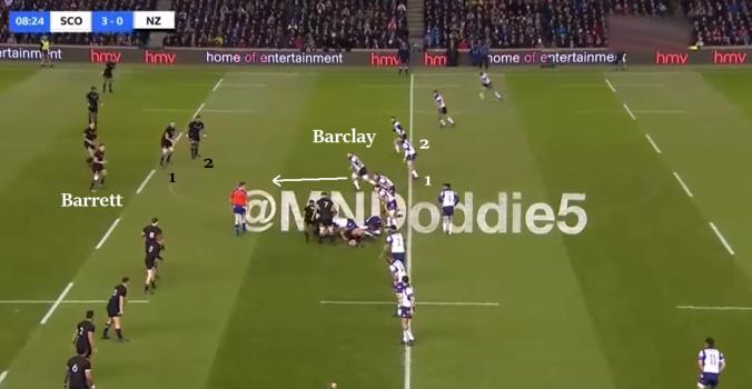 9 min Barclay Blitz.png
